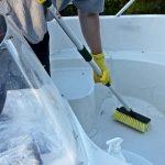 Proper Boat Maintenance Tips & Care